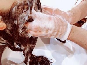 5月病 小山市にあるカットが人気の美容室カルマルーチェ