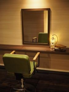 ヘアピースのお取り扱い 小山市にあるカットが人気の美容室カルマルーチェ