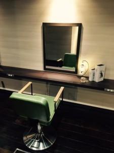 12月の予約状況 小山市にあるカットが人気の美容室カルマルーチェ